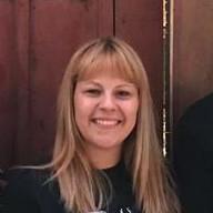 Sabrina Pfeiffer