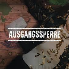 3. EGOlympics - International Online Escape Tournament with Ausgangssperre by Dresden Secrets / Frankfurt Secrets (squarish)