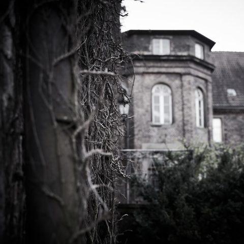5. EGOlympics - International Online Escape Tournament with Das Geheime Vermaechtnis by Final Escape Wuppertal (squarish)