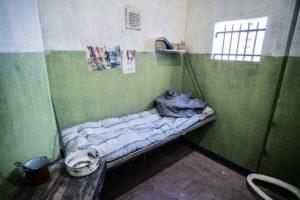 Prison Break by EscapeGame Kufstein