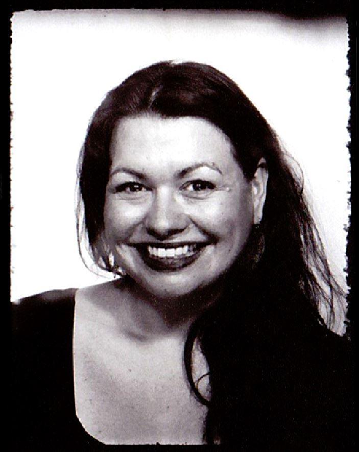 Tanja Weyers